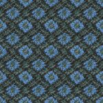 carpet_40_seamless_1024