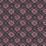 carpet_41_seamless_1024