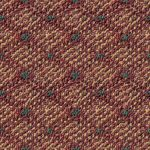 carpet_42_seamless_1024