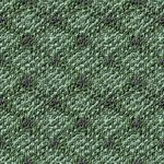 carpet_43_seamless_1024