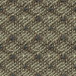 carpet_44_seamless_1024