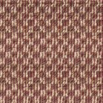 carpet_45_seamless_1024