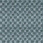 carpet_46_seamless_1024