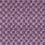 carpet_47_seamless_1024