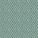 carpet_49_seamless_1024