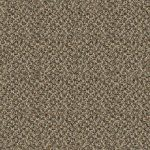 carpet_4_seamless_1024