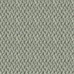 carpet_50_seamless_1024