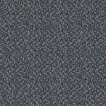 carpet_5_seamless_1024