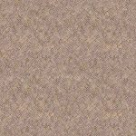 carpet_6_seamless_1024