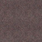 carpet_7_seamless_1024