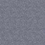 carpet_9_seamless_1024