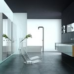 evermotion-archinteriors-vol-16-5