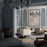 evermotion-archinteriors-vol-17-4
