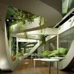 evermotion-archinteriors-vol-19-7