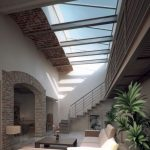 evermotion-archinteriors-vol-21-5
