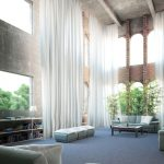 evermotion-archinteriors-vol-21-6