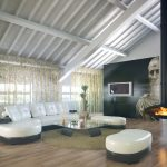 evermotion-archinteriors-vol-21-7