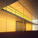evermotion-archinteriors-vol-24-5