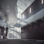 evermotion-archinteriors-vol-24-6