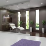 evermotion-archinteriors-vol-6-3