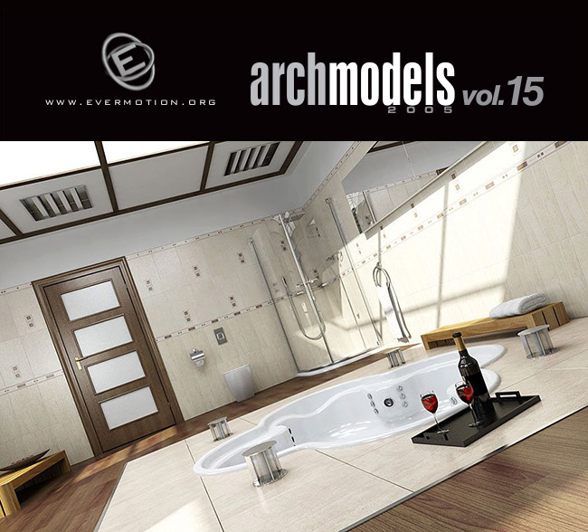 evermotion-archmodels-vol-15