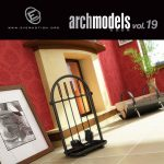 evermotion-archmodels-vol-19