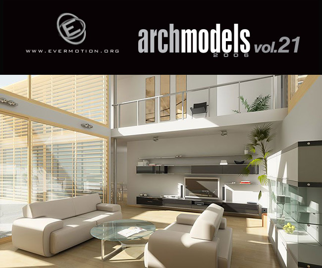 evermotion-archmodels-vol-21
