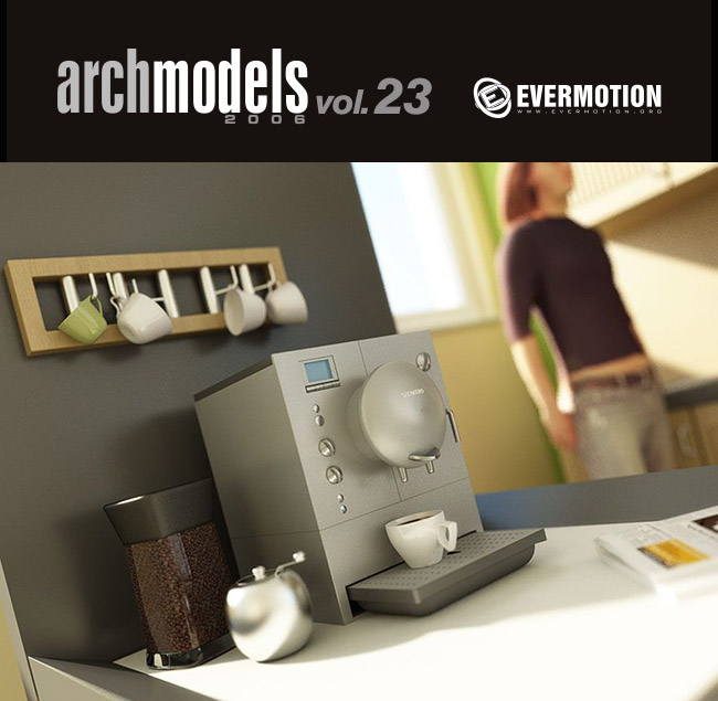evermotion-archmodels-vol-23