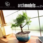 evermotion-archmodels-vol-24