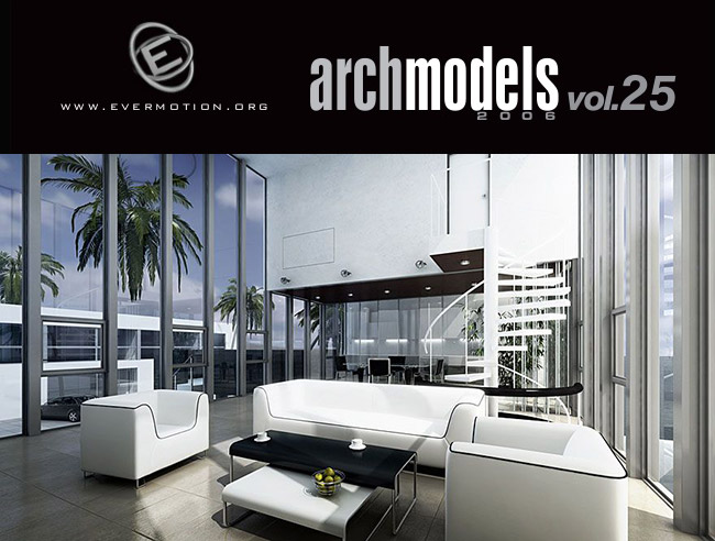 evermotion-archmodels-vol-25