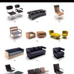 evermotion-archmodels-vol-26-2