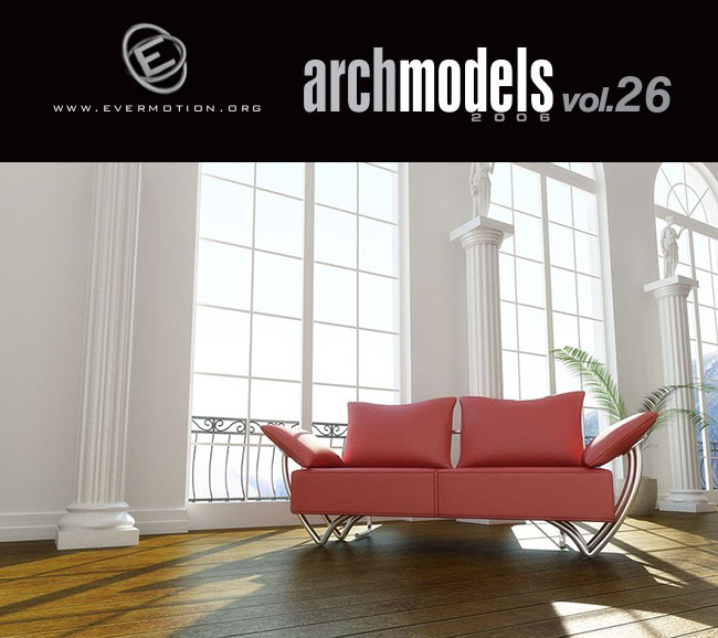 evermotion-archmodels-vol-26