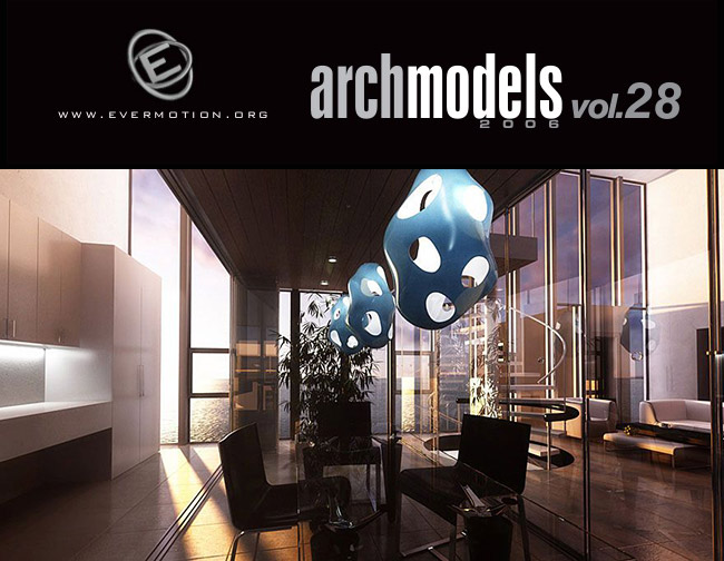 evermotion-archmodels-vol-28