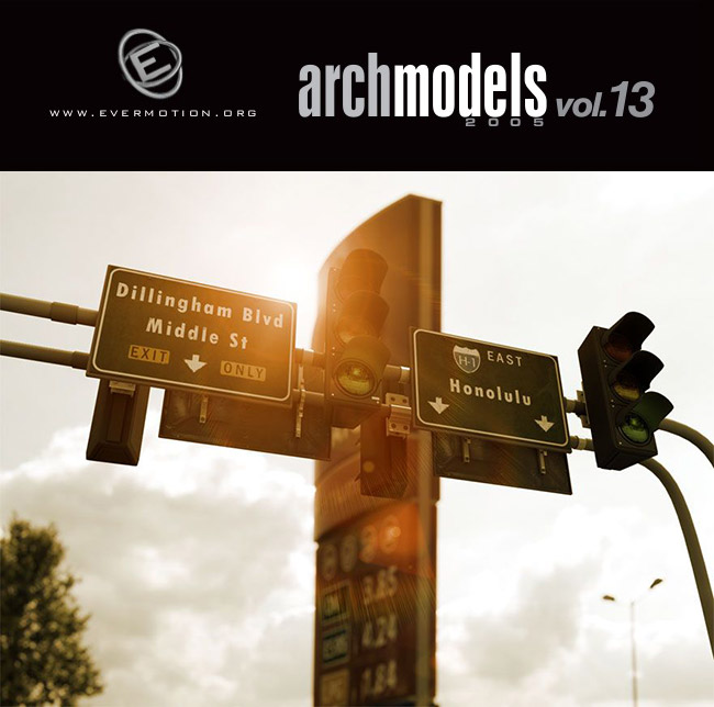 evermotion-archmodels-vol13