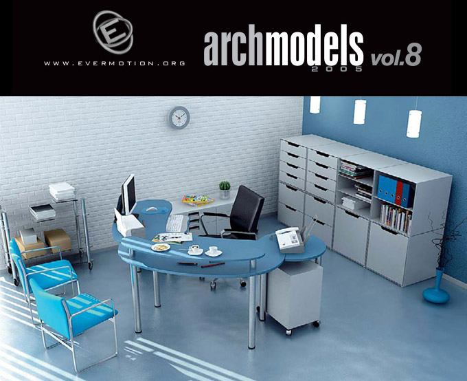 evermotion-archmodels-vo-8