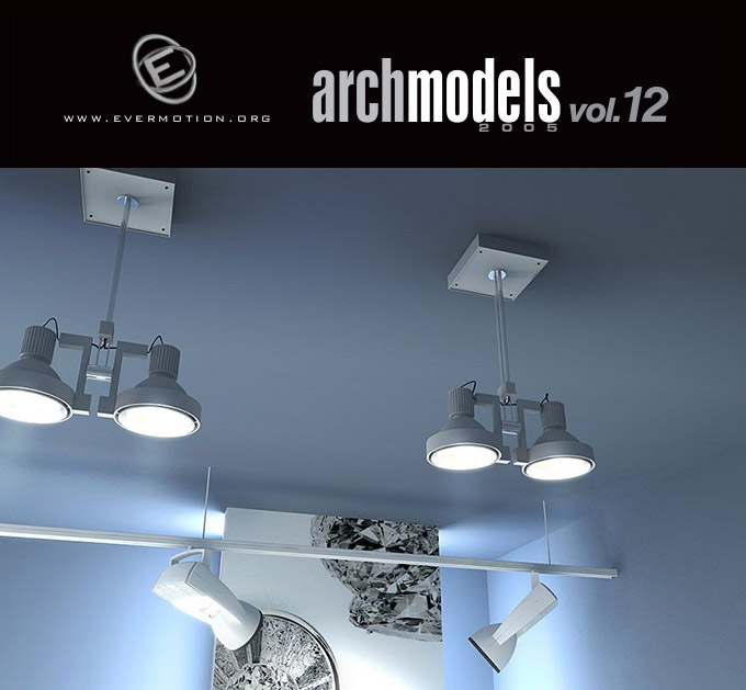 evermotion-archmodels-vol-12
