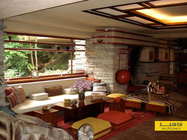 fallingwater_sitting_area