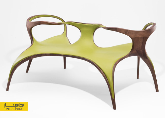 ultrastellar-furniture-collection-by-zaha-hadid08