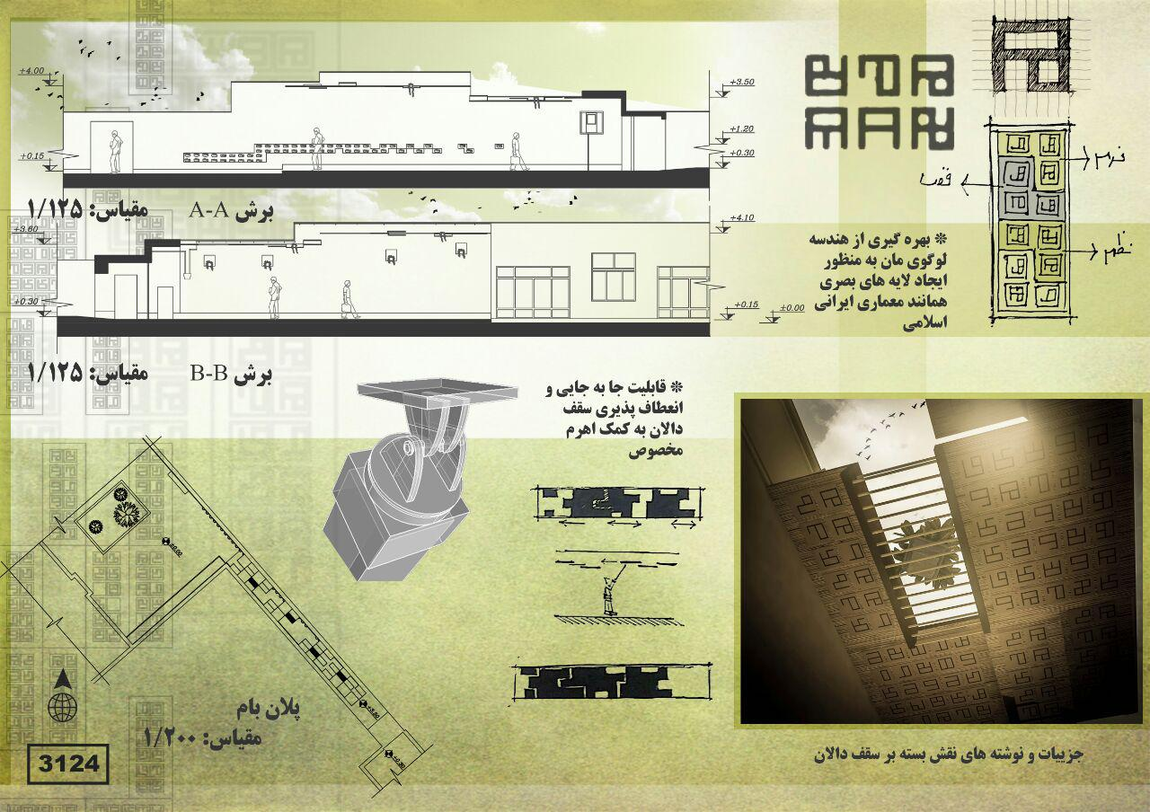 architecture-presentation-layout-1-17
