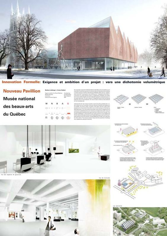 architecture-presentation-layout-164