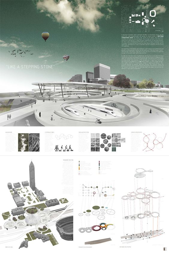 architecture-presentation-layout-168