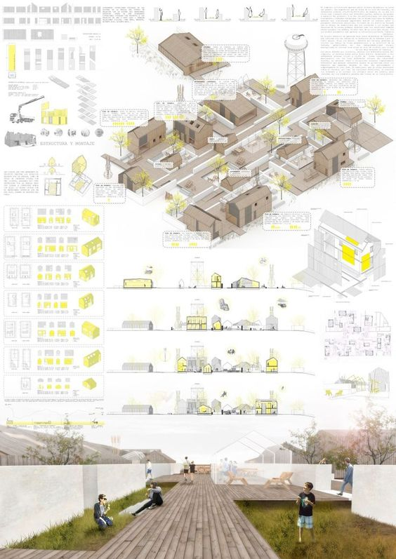 architecture-presentation-layout-170