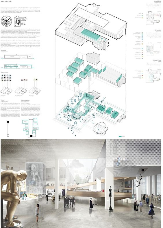 architecture-presentation-layout-172