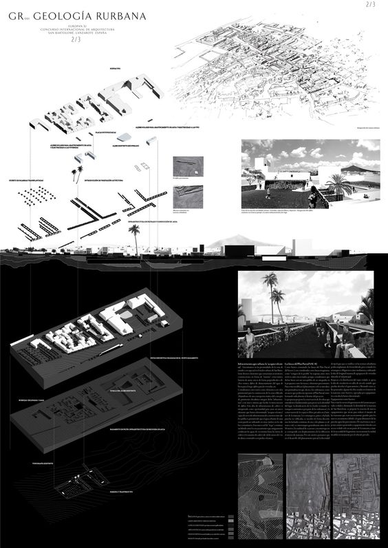 architecture-presentation-layout-173