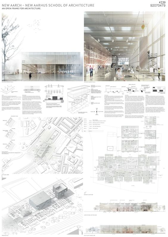 architecture-presentation-layout-174