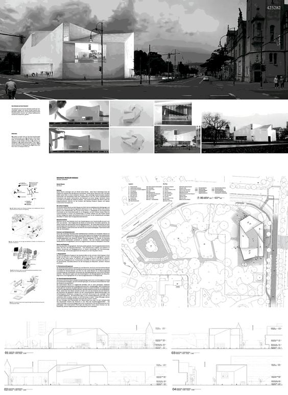 architecture-presentation-layout-175