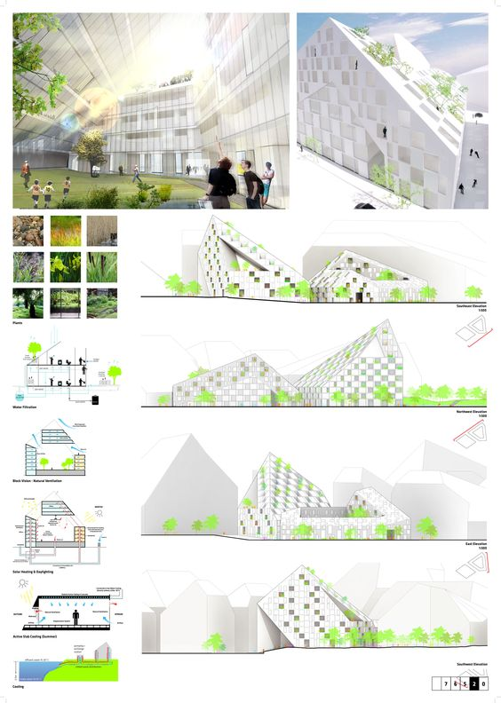 architecture-presentation-layout-176