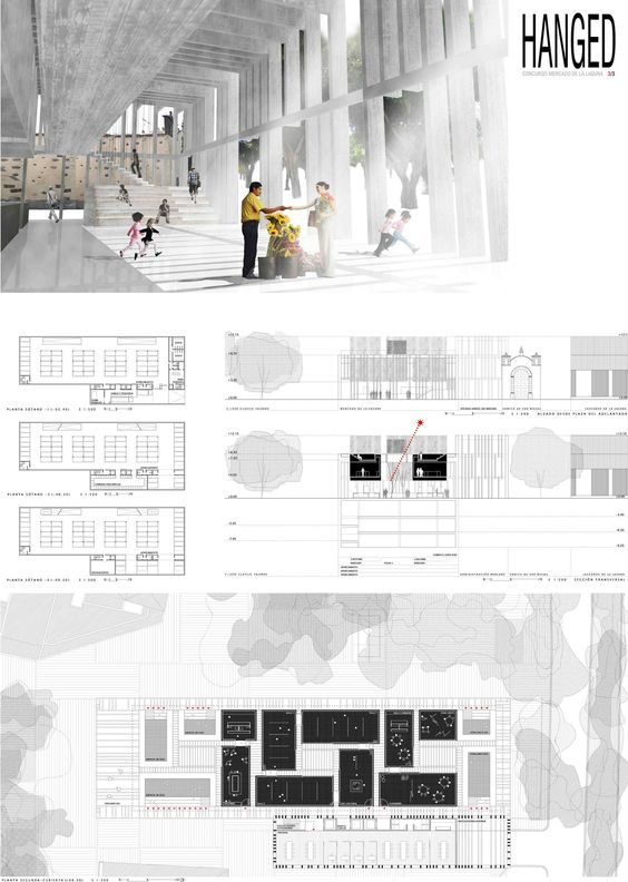 architecture-presentation-layout-177