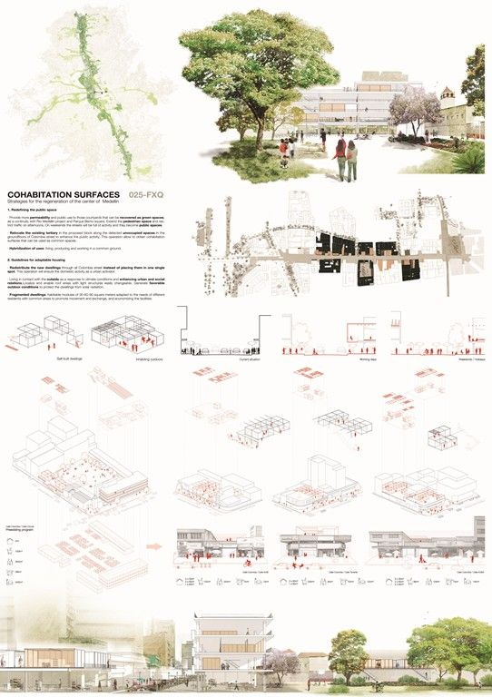 architecture-presentation-layout-178