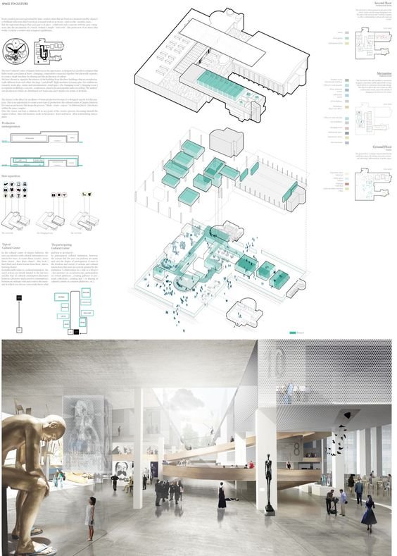 architecture-presentation-layout-180